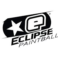 Eclipse Paintball logo